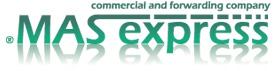 MAS Express